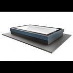 Flat-Roof-Light-4