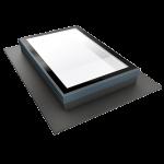 Flat-Roof-Light