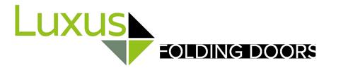 Luxus-Folding-Doors-V2
