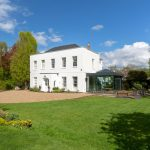 Ultra-slim-FDS-orangery-manor-house